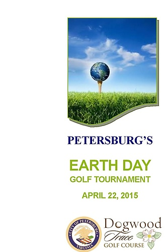 EventPhotoFull_Earth Day Brochure 2015 (2)-page-001